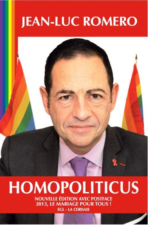 Homopoliticus