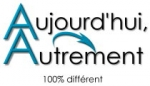 medium_AA_-_logo_version_bleu_2_-_version_web.5.JPG