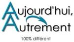 medium_AA_-_logo_version_bleu_2_-_version_web.6.JPG