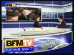 medium_BFM_TV_Vanhems-JLR2.JPG