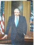 medium_Banana_Internet_Jean_Paul_Huchon-_Bill_Clinton_Portrait_officiel_1_.JPG