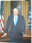 medium_Banana_Jean_Paul_Huchon-_Bill_Clinton_Portrait_officiel_1_.JPG