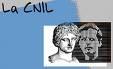 medium_CNIL_1.jpg