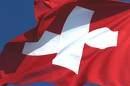medium_Drapeau_suisse.jpg