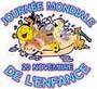 medium_Enfance_journee_mondiale.jpg
