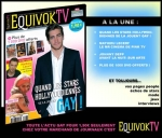 medium_Equivok_4.2.jpg