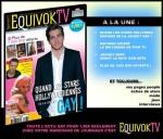 medium_Equivok_4.3.jpg