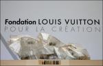 medium_Fondation_Louis_Vuitton.jpg