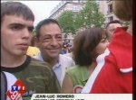 medium_Gay_Pride_2006_tf1_jlr_4JPG.JPG