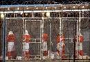 medium_Guantanamo.jpg