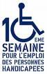 medium_Handicap_et_emploi.jpg