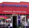 medium_Little_Havana_1_.jpg