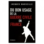 medium_Livre_Jacques_Marseille.jpg