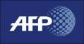 medium_Logo_AFP.jpg