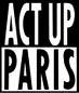 medium_Logo_Act_Up_Paris.2.jpg
