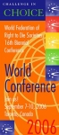 medium_Logo_Conference_2006_toronto.2.JPG