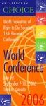medium_Logo_Conference_2006_toronto.JPG
