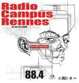 medium_Logo_Radio_Campus_Rennes.jpg