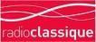 medium_Logo_Radio_Classique.jpg