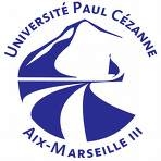medium_Logo_Universite_Aix-Marseille_III.jpg