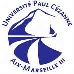 medium_Logo_Universite_Aix-Marseille_III.jpg