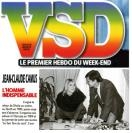 medium_Logo_VSD.2.jpg