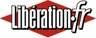 medium_Logo_liberation.fr.jpg