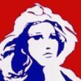 medium_Logo_parti_radical.jpg