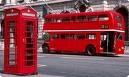 medium_Londres_2.jpg