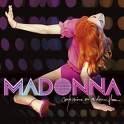 medium_Madonna_-_affiche_2006.jpg