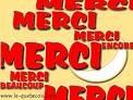medium_Merci_1.jpg