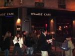 medium_OsmOZ_Cafe.jpg