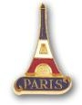 medium_Paris_-_pins_tour_eiffel.jpg