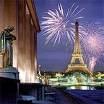 medium_Paris_tour_eiffel_14_juillet.jpg