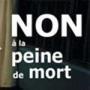 medium_Peine_de_mort.jpg