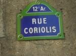 medium_Plaque_rue_Coriolis_fi.JPG