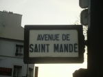 medium_Plauqe_Avenue_Saint_Mande.JPG
