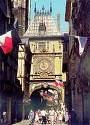 medium_Rouen.jpg