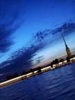 medium_Saint_Petersbourg.jpg