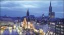 medium_Strasbourg_-_kleber.jpg