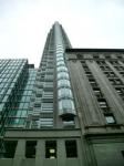 medium_Toronto_Dominion_bank.JPG