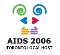 medium_Toronto_logo_2006.10.jpg