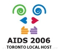 medium_Toronto_logo_2006.7.jpg