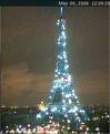 medium_Tour_Eiffel_illuminee_1.jpg