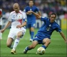medium_Zidane_4.jpg