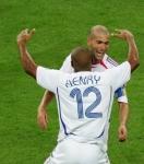 medium_Zidane_Henry.jpg