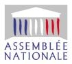 medium_assemblee_nationale.3.jpg