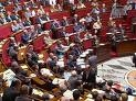 medium_assemblee_nationale.4.jpg
