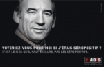 medium_campagne-presidentielles-bayrou_172.jpg