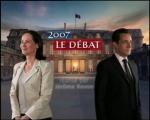 medium_debat-televise-entre-sarkozy-et-royal-b.jpg
